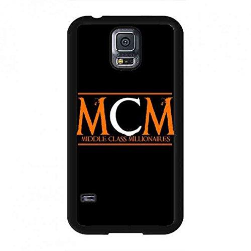 mcm-motivo-moda-galaxy-s5-custodia-custodia-cover-per-samsung-galaxy-s5-mcm-soft-per-mcm-cassetta-te