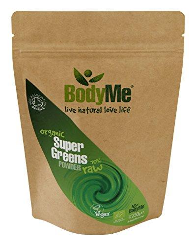 bodyme-250g-organic-super-greens-mix-powder