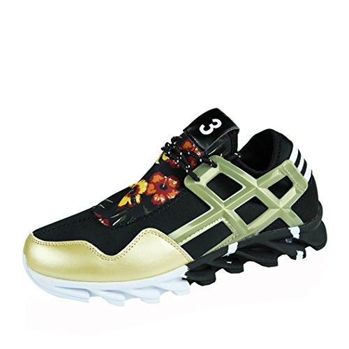 imayson-mens-winter-autumn-fashionable-sneaker-warm-lace-up-comfortable-shoes7-dm-usblackgold