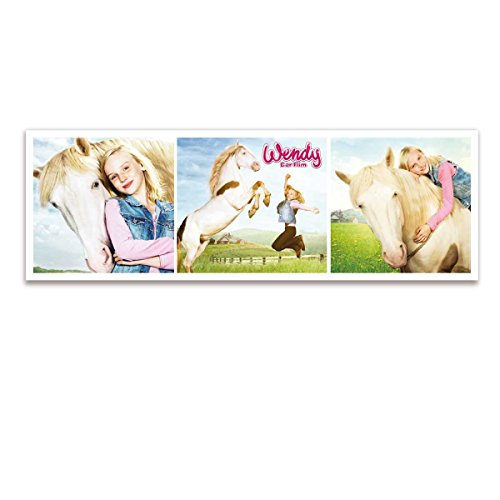 wendy-poster-quer