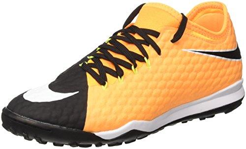 Nike Hypervenomx Finale II Tf Scarpe da Calcio Uomo