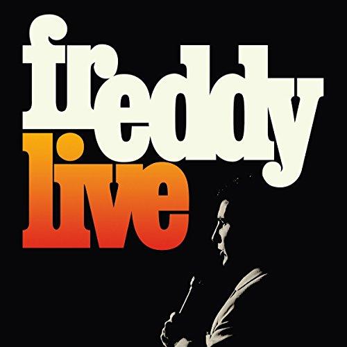 Freddy Live -
