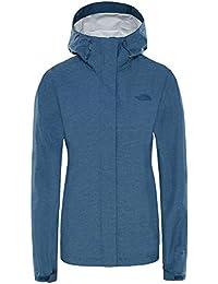 size 40 63029 e18a6 Suchergebnis auf Amazon.de für: The North Face - Jacken ...