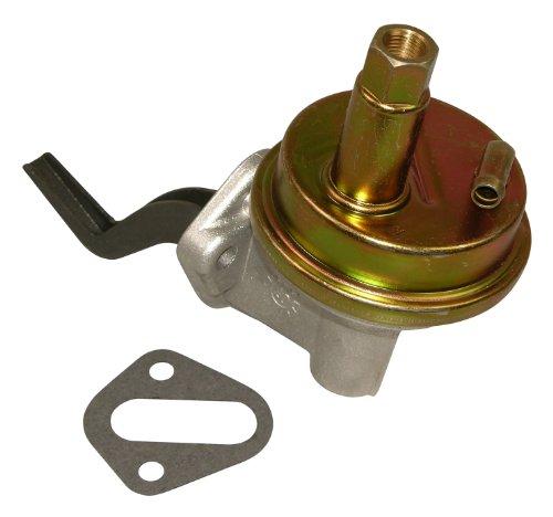 Airtex 40373 mécanique Pompe à carburant