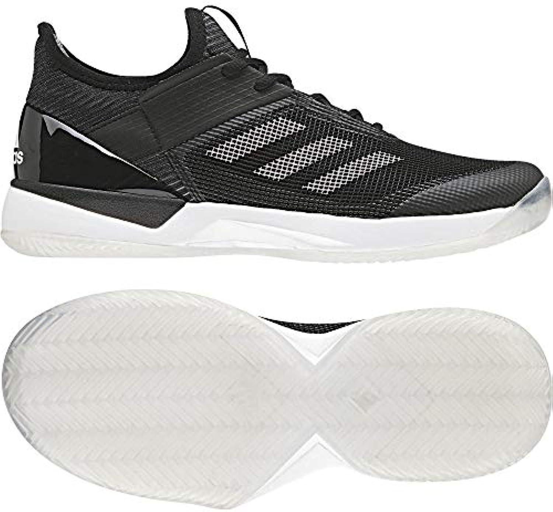 Adidas Adizero Ubersonic 3 Clay, Scarpe Scarpe Scarpe da Tennis Donna | promozione  | Sig/Sig Ra Scarpa  9fbdf8