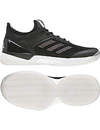 the latest 68870 54863 adidas Adizero Ubersonic 3 Clay, Scarpe da Tennis Donna