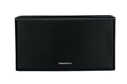 *Grundig GSB 550 Bluetooth Lautsprecher schwarz*