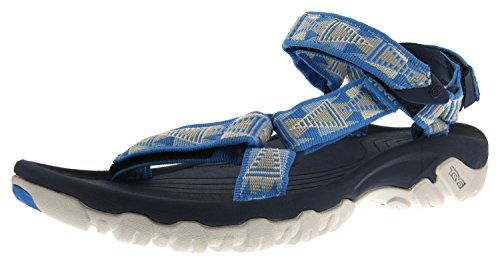 teva-womens-hurricane-xlt-ws-athletic-sandals-blue-size-4