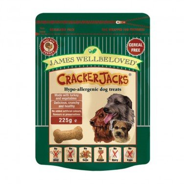 james-wellbeloved-cracker-jacks-turkey-veg-cereal-free-225g