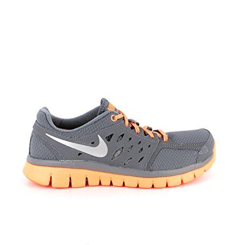 MTLLC 2013 Flex RN DARK SLVR GREY GS Nike Nike Ki OTxqT7Hw