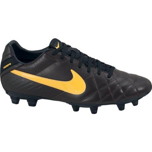 Nike - Zapatillas de running para hombre 8