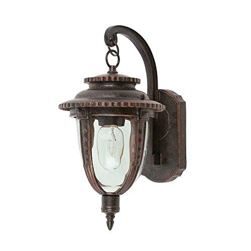elstead-stl2-m-st-louis-ext-medium-wall-lantern-in-weathered-bronze