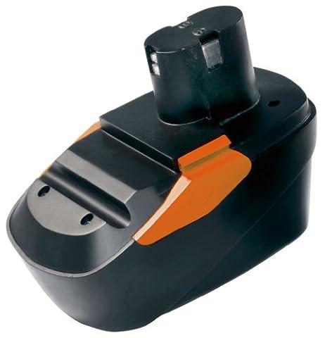 Batterie Pour Perceuse - FERM CDA1044 Batterie 18V 1.3Ah (NiCd) -