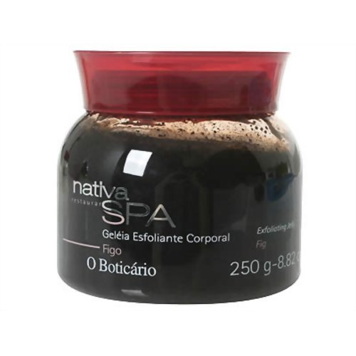 o-boticario-nativa-spa-restore-fig-figo-exfoliating-jelly-88oz-by-o-boticario