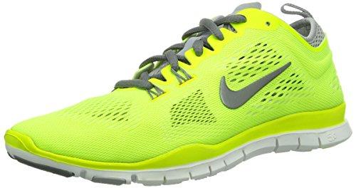 Nike Free Tr 4, Chaussures de sports extérieurs femme