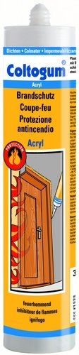 coltogum-dm-403869-sealing-agent-for-fire-protection-acrylic-310-ml-white