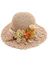 Amazon.es  gafas de sol mujer - Incluir no disponibles   Sombreros y ... f3f32b52978