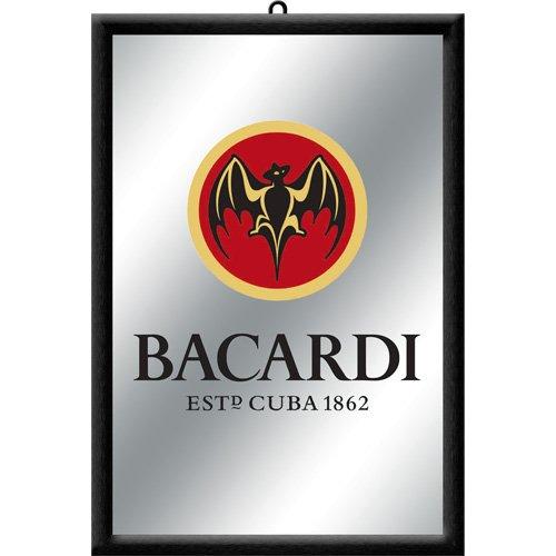 nostalgic-art-80724-bier-und-spirituosen-bacardi-logo-spiegel-20-x-30-cm