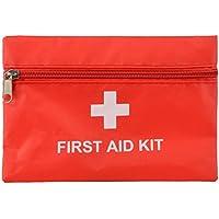 Notfall Erste Hilfe Kit Tasche Pack Travel Sport Rescue Medical Behandlung Tasche preisvergleich bei billige-tabletten.eu
