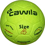 Hallenfußball Cawila Indoor Soft