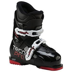 Tecno Pro Kinder T40-2 Skistiefel