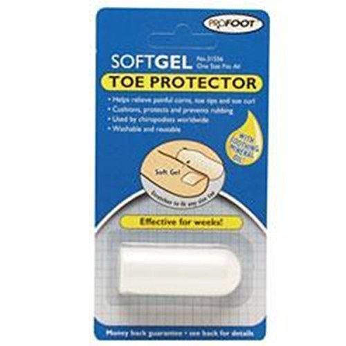 three-packs-of-profoot-softgel-toe-protector