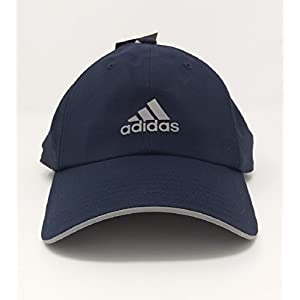 adidas Kappen Golf OSFM Navy