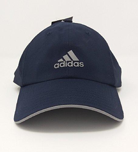 adidas Golf Cap Homme OSFM Navy