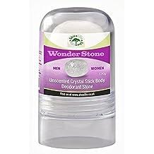 Naturale Deodorante Pietra
