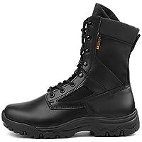 Aemember JR-672 Mountain Bike scarpe scarpe di caccia di scarpe da calcio scarpe da trekking Scarpe Casual scarpe...