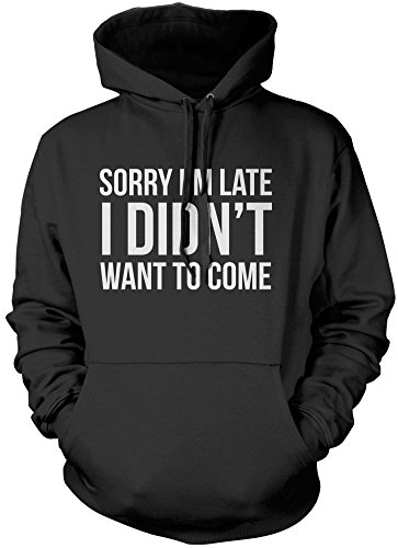 sorry-im-late-i-didnt-want-to-come-fashion-jumper-tumblr-clothing-zoella-teen-girl-sorry-im-late-i-d