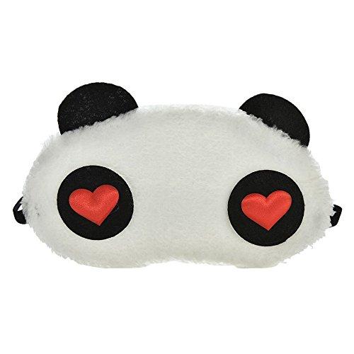 Jenna-RH-Panda-Sleeping-Eye-Mask