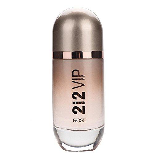 Agua perfume, Party Queen Perfume Glass