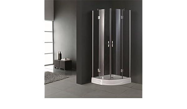 Pareti Per Doccia In Acrilico : Pareti per vasca parete vasca da bagno jpg melydayspa