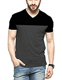3bcda801989 Amazon.in  3XL - T-Shirts   Polos   Men  Clothing   Accessories