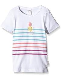 Absorba Trop Belle Fille - camiseta sin mangas Niños