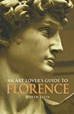 An Art Lover′s Guide to Florence