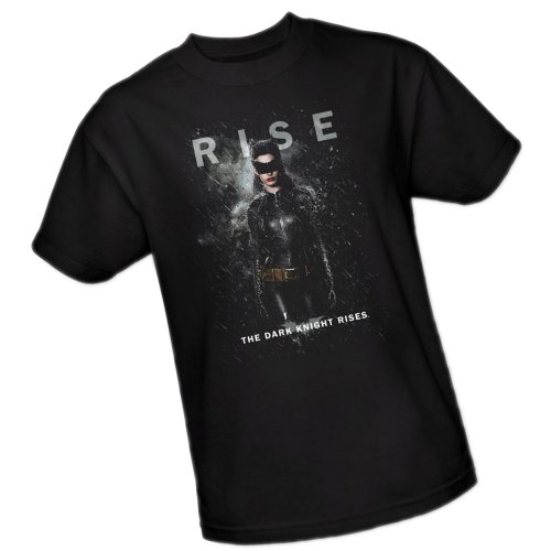 catwoman-rise-the-dark-knight-rises-adulto-camiseta-xxxl
