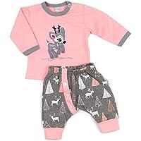 info for f212f 92576 Suchergebnis auf Amazon.de für: Kleidung Größe 74: Baby