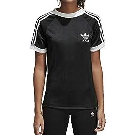 T-shirt Maglia Maglietta Me Contro Te 100% Cotone Lui Sofi Youtube Ideal Gift For All Occasions Bambini 2 - 16 Anni