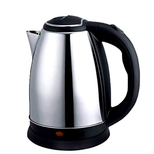 holme's electric kettle/kettle/tea kettle/tea and coffee maker/milk boiler/water boiler/tea boiler/coffee boiler/water heater/stainless steel kettle/1.8 liter stainless steel electric kettle - 41r9tXGJPRL - HOLME'S Electric Kettle/Kettle/Tea Kettle/Tea and Coffee Maker/Milk Boiler/Water Boiler/Tea Boiler/Coffee Boiler/Water Heater/Stainless Steel Kettle/1.8 Liter Stainless Steel Electric Kettle