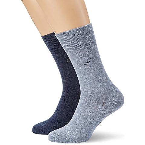 Calvin Klein socks - Carter, Calze da