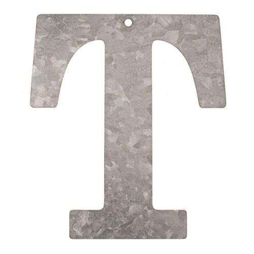 metall-buchstabe-t-verzinkt-hohe-12-cm-alphabet-initialien