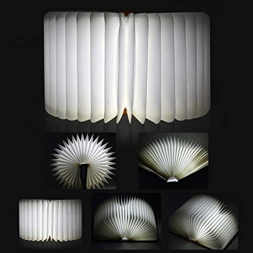 LED Faltbar