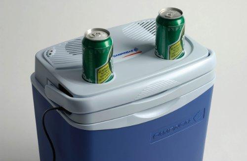 Campingaz 204110 Powerbox Deluxe - 3
