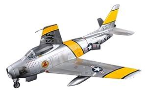 Merit - Juguete de aeromodelismo Escala 1:16 (60022)