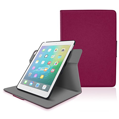 roocase-rc-orb-fol-ipd-air2-ma-tablet-schutzhulle-orb-360-ipad-air-2-2014-magenta-stuck-1