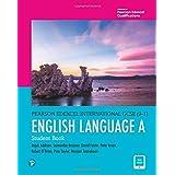 Edexcel International GCSE. English language and literature. Student's book. Per le Scuole superiori. Con e-book. Con espansi