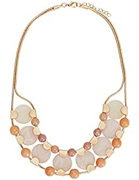 Parfois - Collar Morning Sun - Mujeres