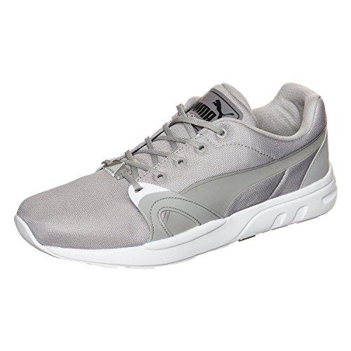 Puma - XT S - Couleur: Blanc - Pointure: 44.5